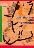 Continuity and change : an archaeological study of farming communities in northern Zimbabwe AD 500-1700
