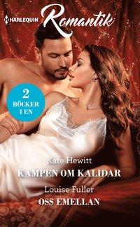 Modern Romance Collection: January Books 5 - 8: Martinez's