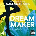 Dream Maker. Milano