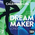 Dream Maker. London