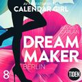 Dream Maker. Berlin