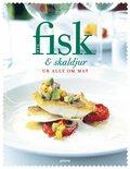 Nya Fisk & skaldjur  : ur Allt om Mat
