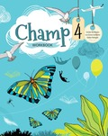 Champ 4 Workbook