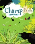 Champ 5 Workbook