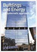 Buildings and Energy - a systematic approach