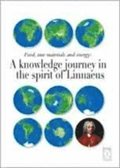 Food, raw materials and energy : A knowledge journey in the spirit of Linna