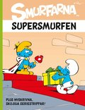 Supersmurfen