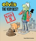 Elvis : the very best! Vol. 3