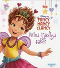 Fancy Nancy Clancy - Mina finaste saker