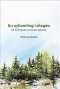 En nykomling i skogen - så erövrade granen Sverige