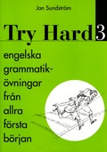 Try Hard 3