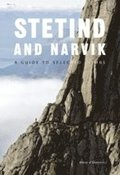Steind and Narvik : a guide to selected climbs