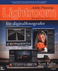 Photoshop Lightroom för digitalfotografer