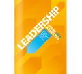 Leadership - Making Lean a Success