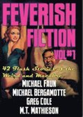 Feverish fiction. Vol 1