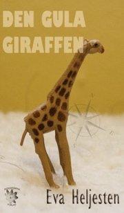 Den gula giraffen