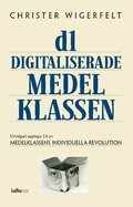 Den digitaliserade medelklassen