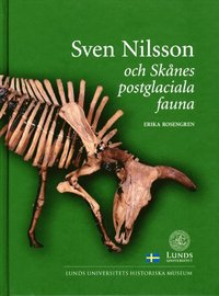 June 2016 laddanernew e bok sven nilsson och sknes postglaciala fauna fandeluxe Image collections