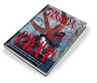 Omöjlig ubåt : stridsberättelser från ubåtsjakten och det säkerhetspolitiska läget under 1980-talet (inbunden)