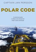 Polar Code : a practical guide to Basic and Advanced Polar Code Certificate