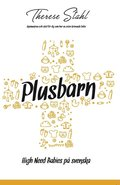 Plusbarn : high need babies på svenska