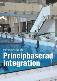 Principbaserad Integration