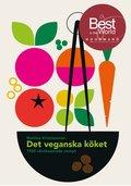 Det veganska köket - 1700 växtbaserade recept
