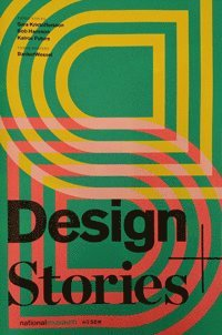 Design Stories (eng)