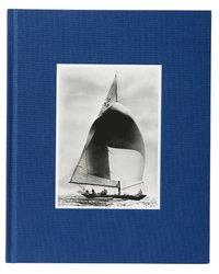 700 segelbåtar i test pdf