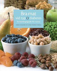 recept diabetes typ 1