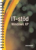 IT-stöd - Windows XP
