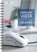 Windows Vista Grunder
