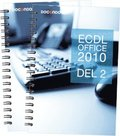 ECDL med Office 2010 (Windows 7, Access)