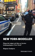 New York-modellen