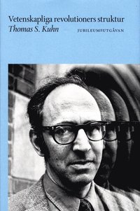 with an Autobiographical Interview 1970-1993 Philosophical Essays The Road since Structure