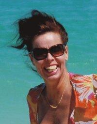 Sociala medier - Kapitel 27 Christina Stielli