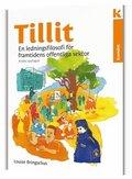 Tillit - En ledningsfilosofi för framtidens offentliga sektor, upplaga 2