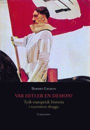 Var Hitler en demon?