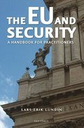 The EU and security : a handbook for practitioners