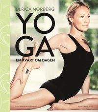 yoga för livet för kvinnor 40 plus