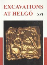 Exotic and Sacral Finds from Helgo