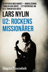 U2: Rockens missionärer