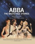 ABBA : the backstage stories (engelsk)