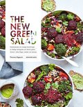 The new green salad