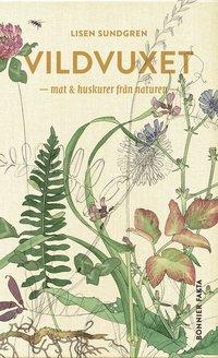 vilda växter som mat och medicin pdf