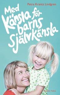 Ny bok bekraftar barns behov av djur