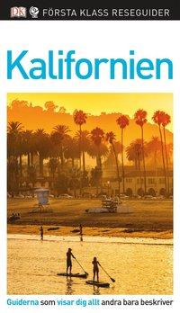 Kalifornien / översättning: Monica Nilsson.