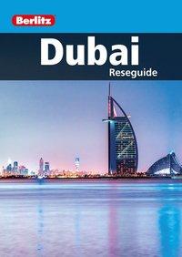 Dubai reseguide / originaltext: Matt Jones ; översättning: Erik Andræ, Cecilia Ljungström ; foto : Chris Bradley...