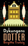 Dykungens dotter
