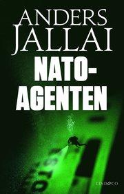 Natoagenten (inbunden)